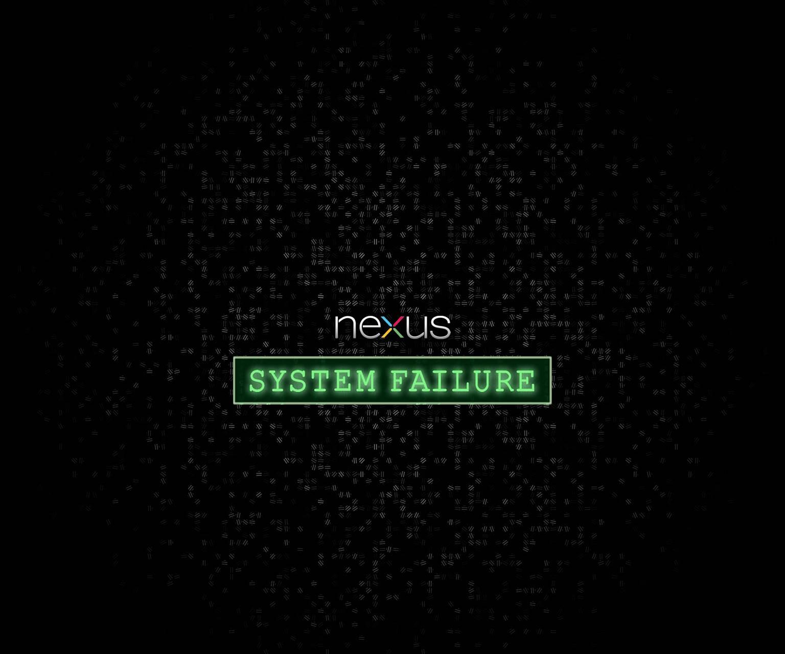 best nexus matrix