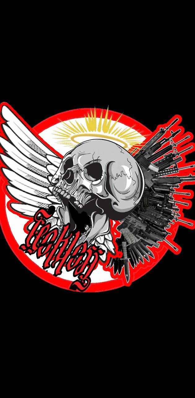 Feckless angels crew