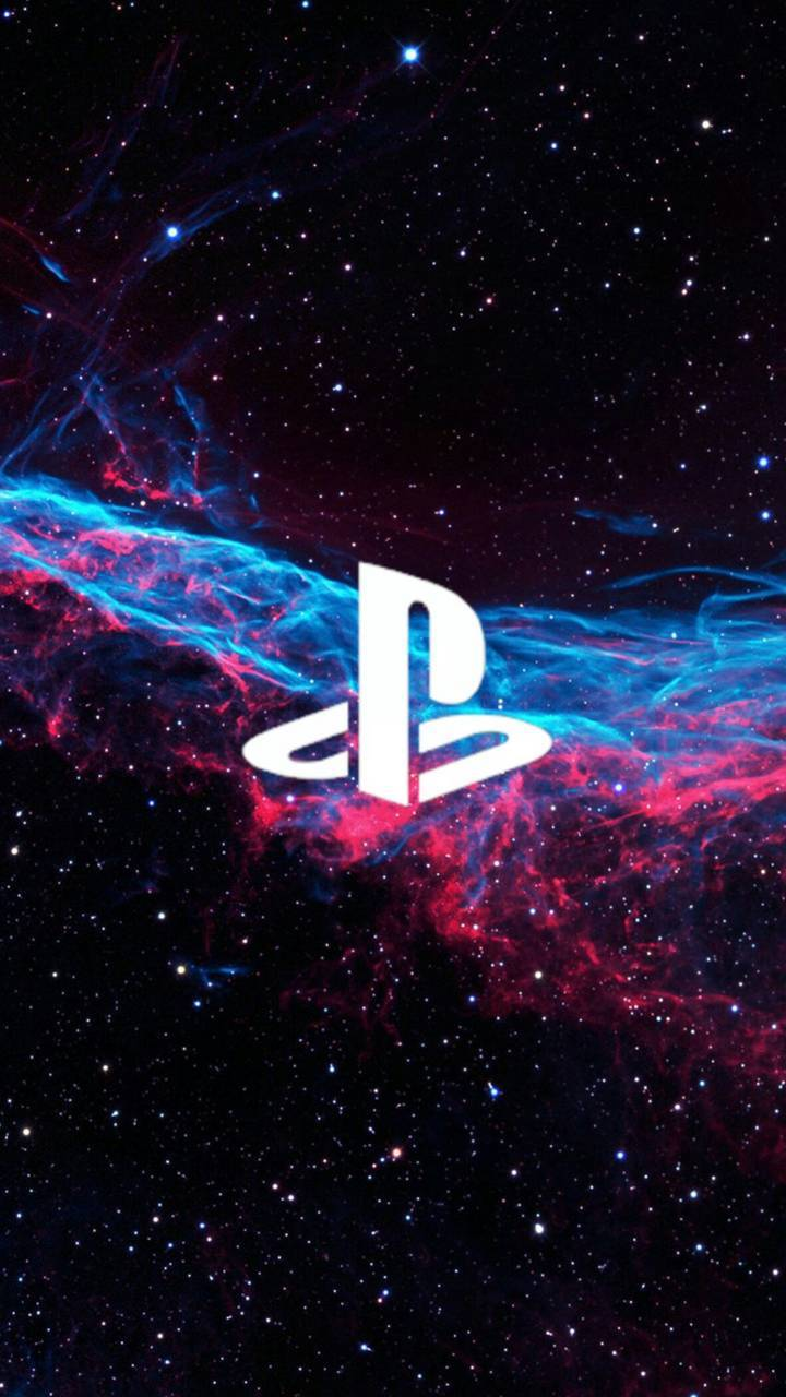 Galaxy PlayStation