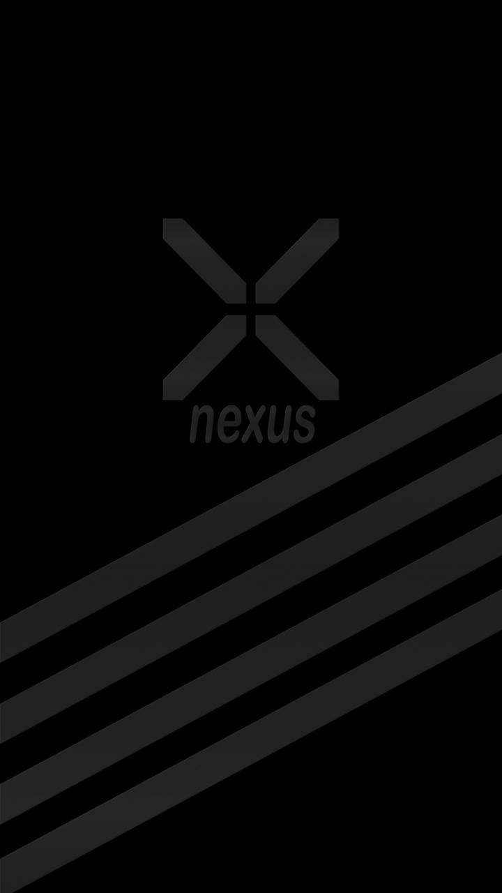 Nexus Dark
