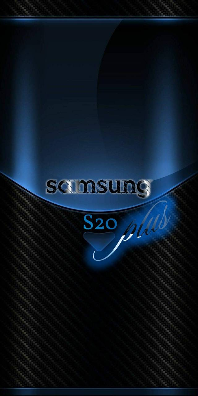 Samsung S20 Wallpaper By Tarif16nikos 08 Free On Zedge