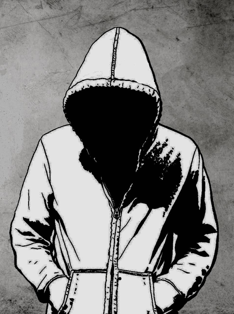 Hoodiegraffiti