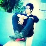 elegant_boy5