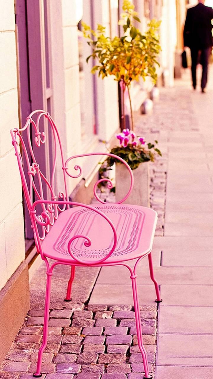 pinkawy