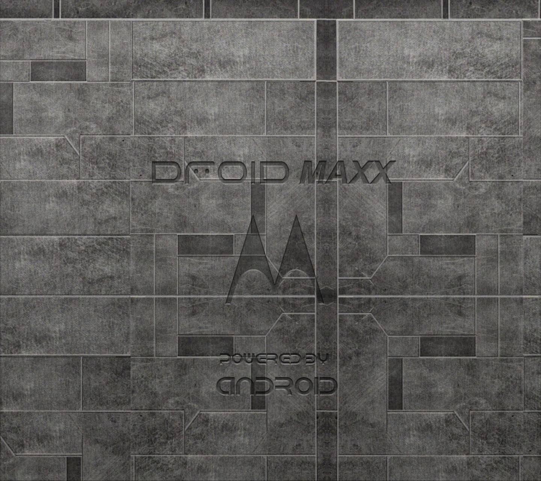 Droid Maxx