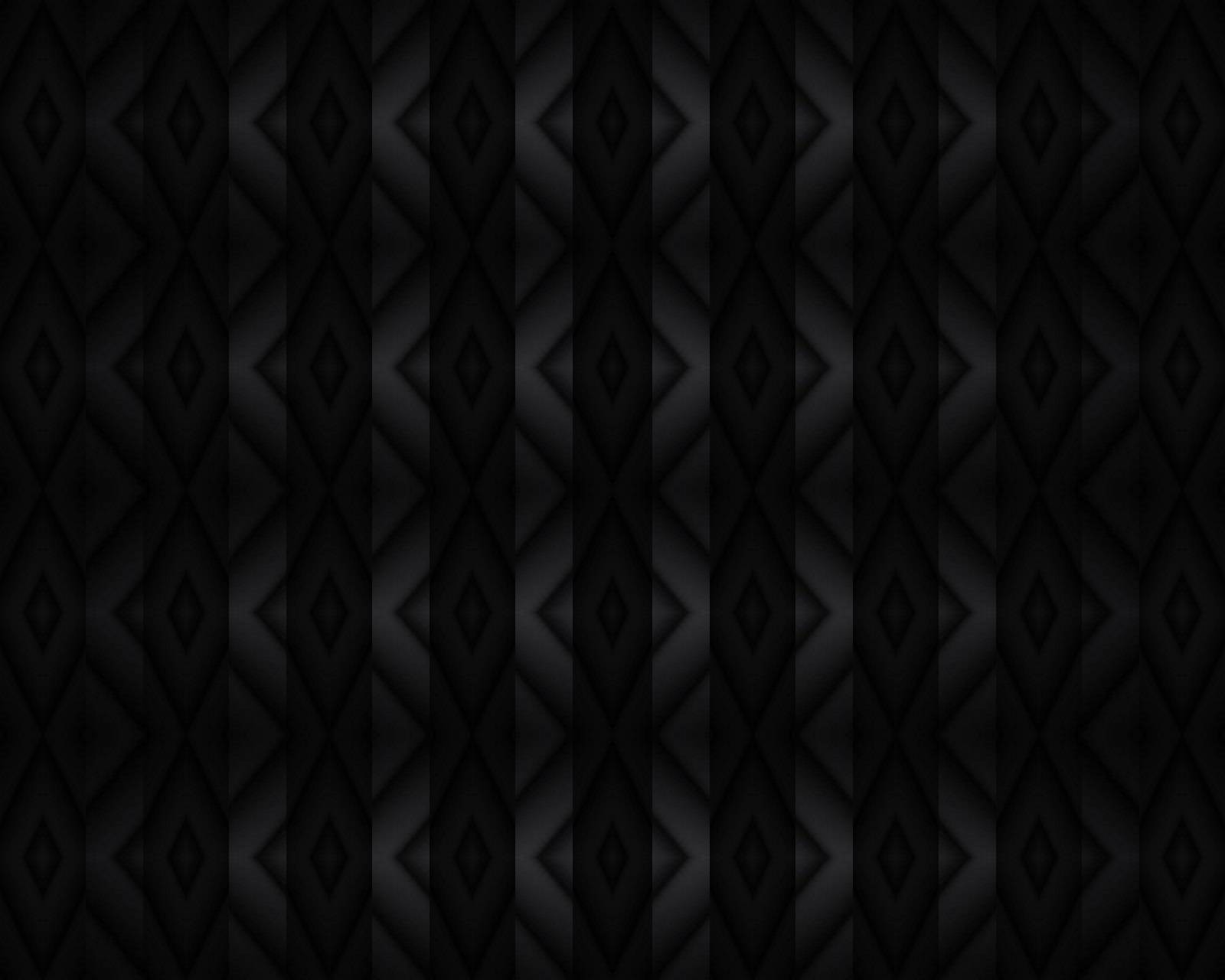 Black Diamonds six